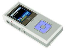MHD 150