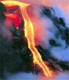 Tectonique du P2P