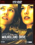 Mulholland Drive [HD DVD]