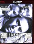 Leaving Las Vegas [HD DVD]