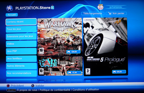 playstation-store.png