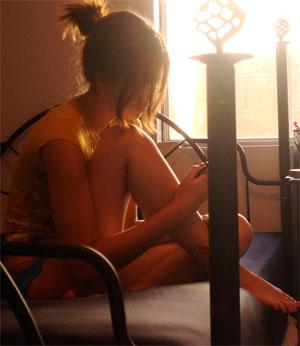 Janvier joli films pour adolescents juste