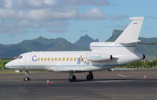 google s 39 int resse de pr s la recherche de billets d 39 avion politique numerama. Black Bedroom Furniture Sets. Home Design Ideas