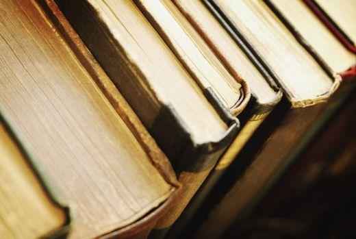 Kindle Amazon Vend Du Libre De Droits En Cachant Sa Source