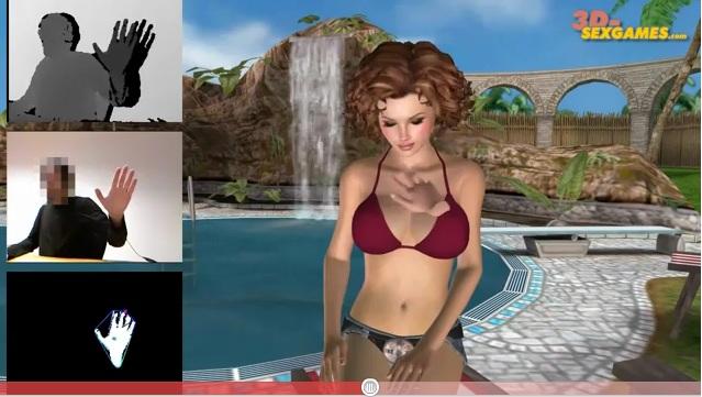 Porno gratuit pour ps3