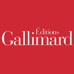 Gallimard prend le contrôle de @Gallimard sur Twitter
