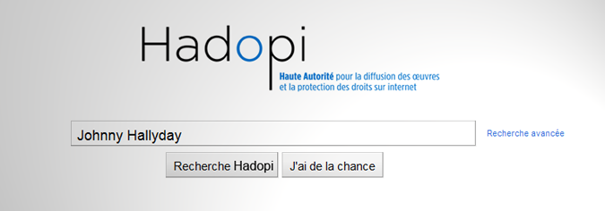 hadopi-offre-legale.png