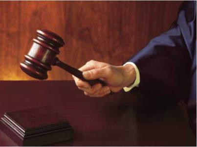 Juge Pour Piratage 1 Million D Euros Reclame 1 Euro Octroye