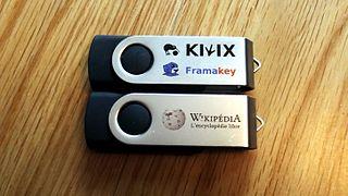 FRAMAKEY USB TÉLÉCHARGER
