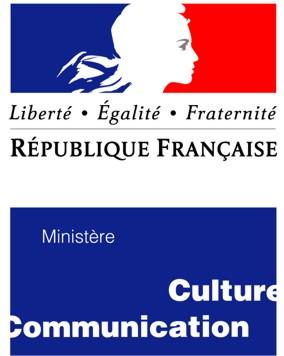 carte culture ministère de la culture Le ministère de la Culture oublie de payer son nom de domaine. Un