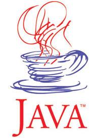 Java impots disponibles