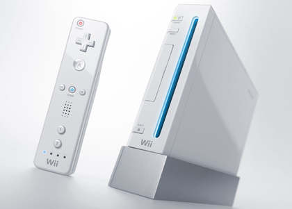 Nintendo Prévoirait De Lancer Une Wii Mini Le 7 Décembre Pop