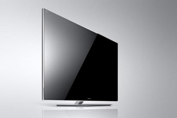 panasonic va renoncer aux t l viseurs cran plasma tech numerama. Black Bedroom Furniture Sets. Home Design Ideas