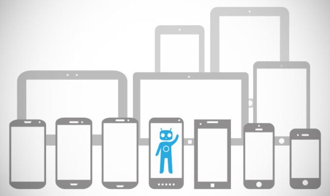 Cyanogenmod Un Installeur Windows Pour Votre Android Tech Numerama