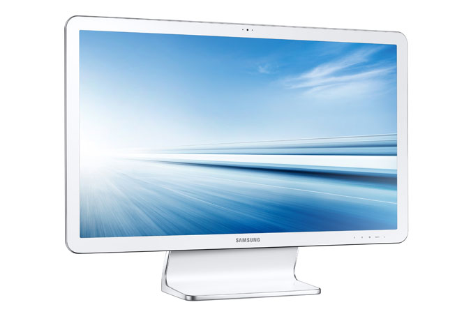 l 39 ativ one7 2014 edition nouveau pc tout en un de samsung tech numerama. Black Bedroom Furniture Sets. Home Design Ideas