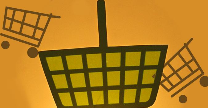 magazine  ce que la loi consommation va changer sur internet