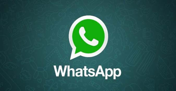 Site rencontre whatsapp