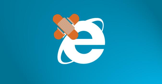 Microsoft conseille de ne plus utiliser Internet Explorer