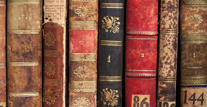 En Bibliotheque Copier Un Livre Sur Cle Usb Devrait Rester