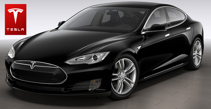 pourquoi les voitures tesla passent l 39 open source. Black Bedroom Furniture Sets. Home Design Ideas