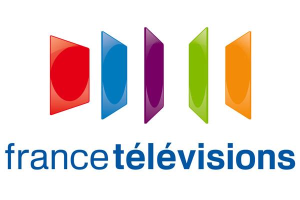 Redevance Tv Fleur Pellerin Tres Reservee Sur Son Extension Ou Sa