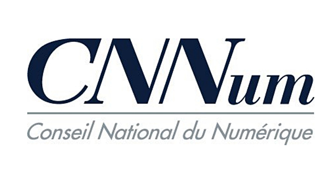 Ingérence du gouvernement au Cnnum : la présidente Marie Ekeland a démissionné