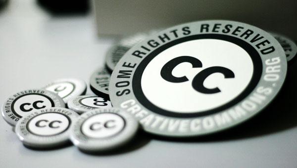 l espagne vient elle d interdire les creative commons
