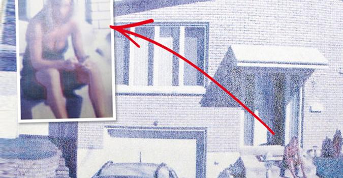 google condamn pour un d collet plongeant dans street view politique numerama. Black Bedroom Furniture Sets. Home Design Ideas