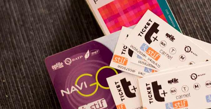 Agence ratp pour faire carte navigo guide pratique pour résilier