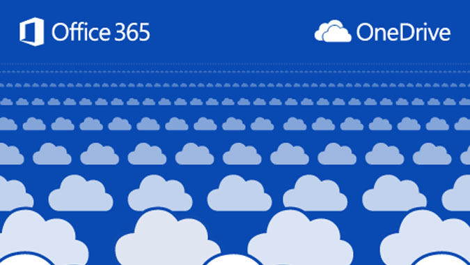 OneDrive - Office 365