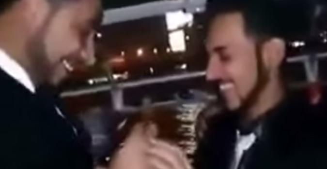 Egypte gay rencontres sites Halo 4 mise à jour de matchmaking juillet