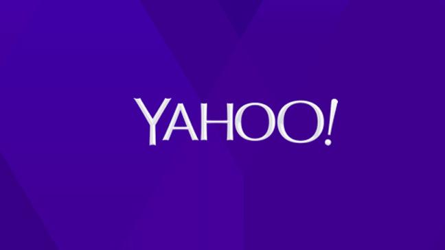 Yahoo! Messenger est mort, vive Squirrel ?