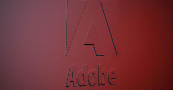 Adobe annonce la mort de Flash en 2020, notre hommage posthume
