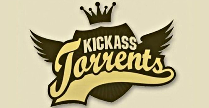 kickasstorrents-675.jpg