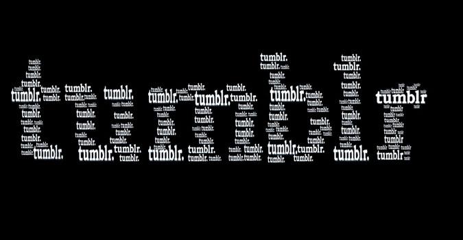 """Tumblr cache les recherches avec """"torrent"""" - Tech - Numerama"""