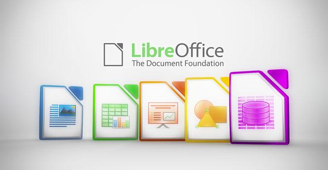Calendrier Libre Office.Libreoffice Online La Suite Bureautique Dans Le Cloud En