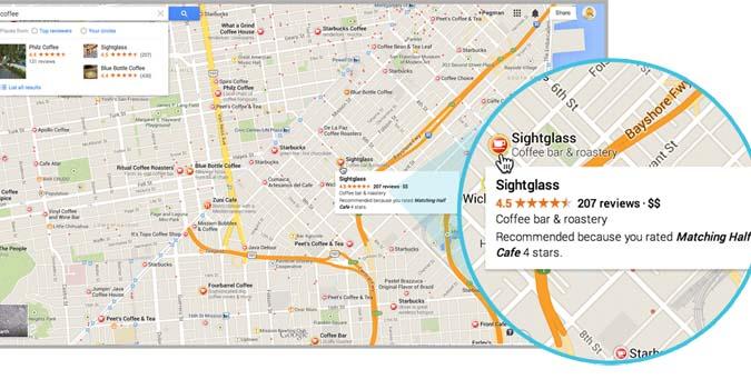 Google supprime l 39 image d 39 android urinant sur apple for Intervenant exterieur