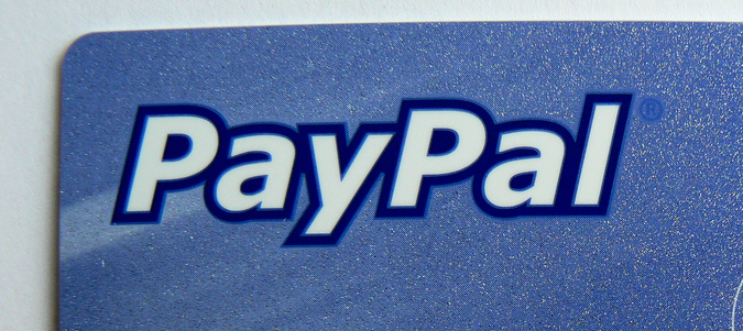 paypal-675.png