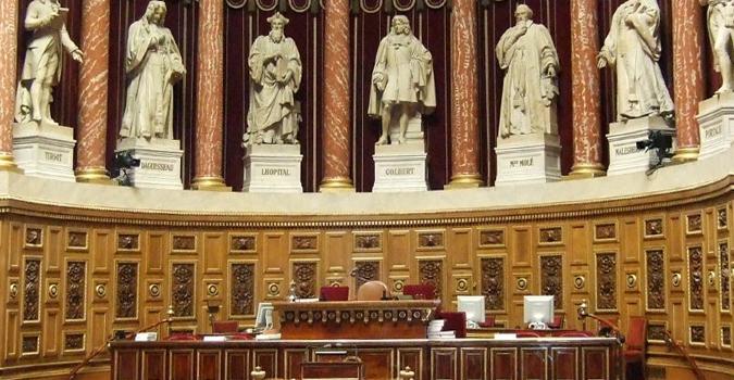 senat-675.png