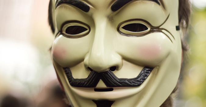online retailer official supplier 100% quality L'ONU demande le droit à une connexion anonyme sur internet ...