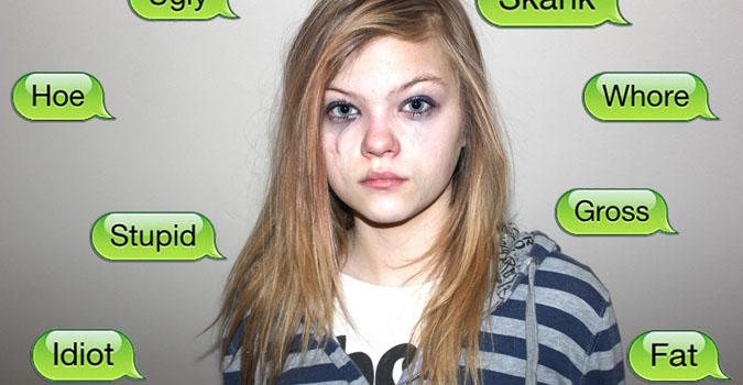 Why teenage dating is bad