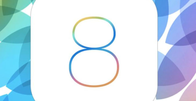 ios8 - You will no longer be able to use WhatsApp on very old versions of Android and iOS - Tech