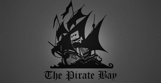 the_pirate_bay.jpg