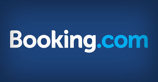 booking-logo-675.jpg