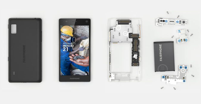 fairphone2.jpg
