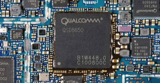 qualcomm-675.jpg