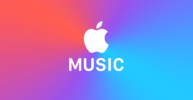applemusic-675-b.jpg