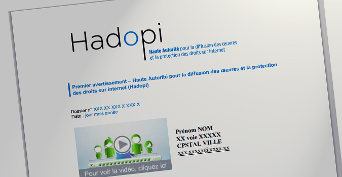 hadopi-courrier.jpg