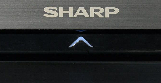 sharplogocloseup.jpg