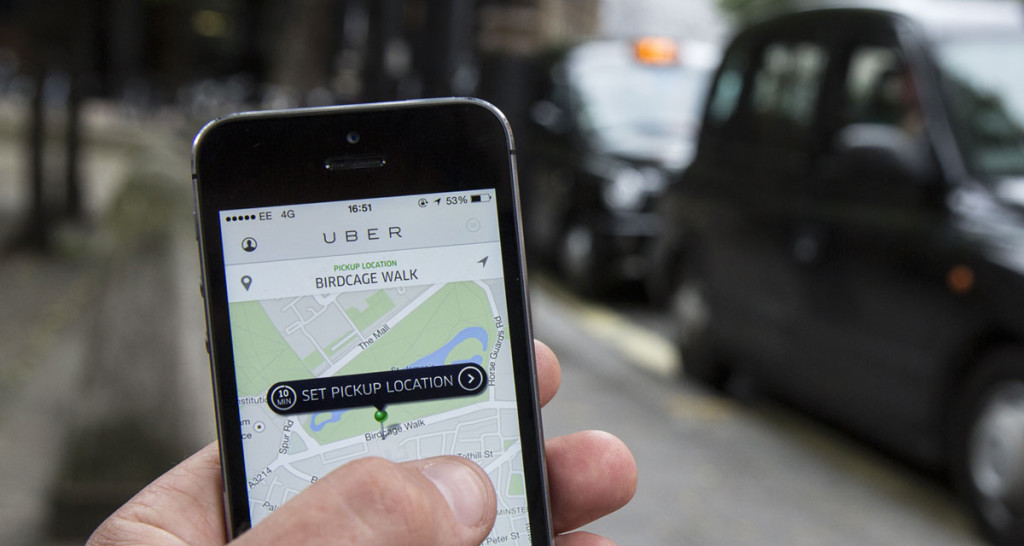 uber-1200-b.jpg